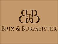 Advokatfirmaet Brix & Burmeister